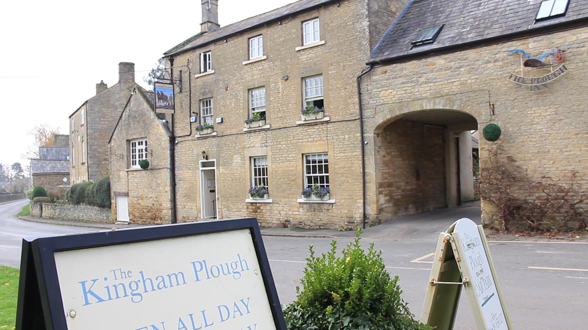 the-kingham-plough