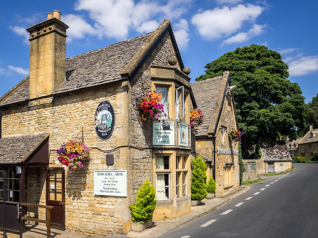 the-snowshill-arms