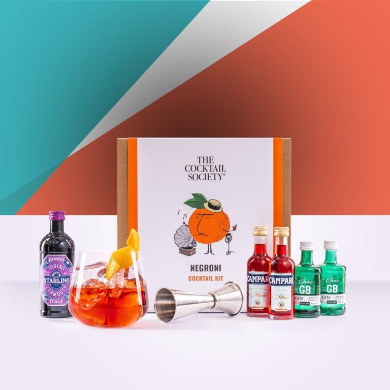negroni-cocktail-kit