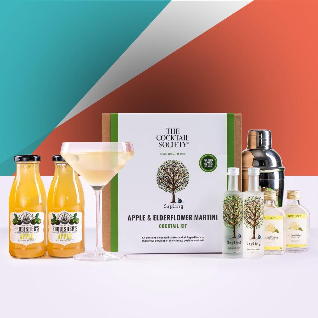 apple-elderflower-martini-cocktail-kitr