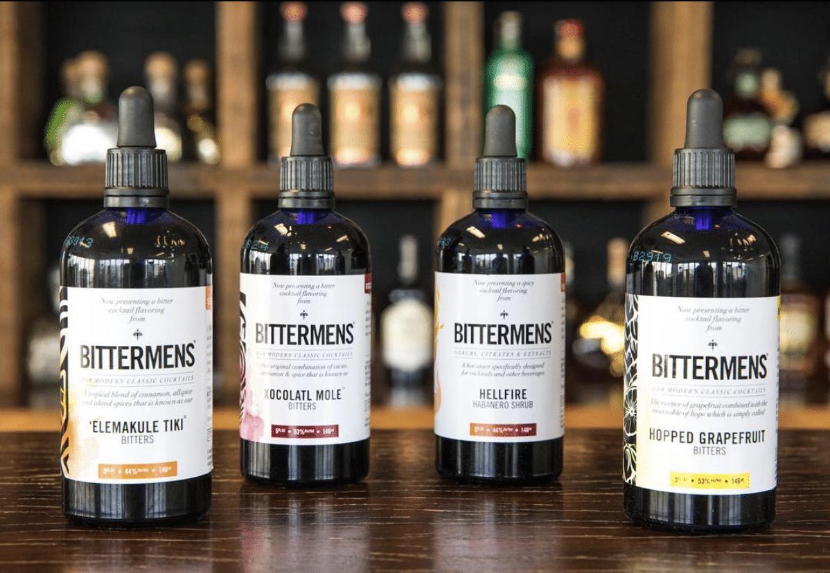 bittermans-bitters