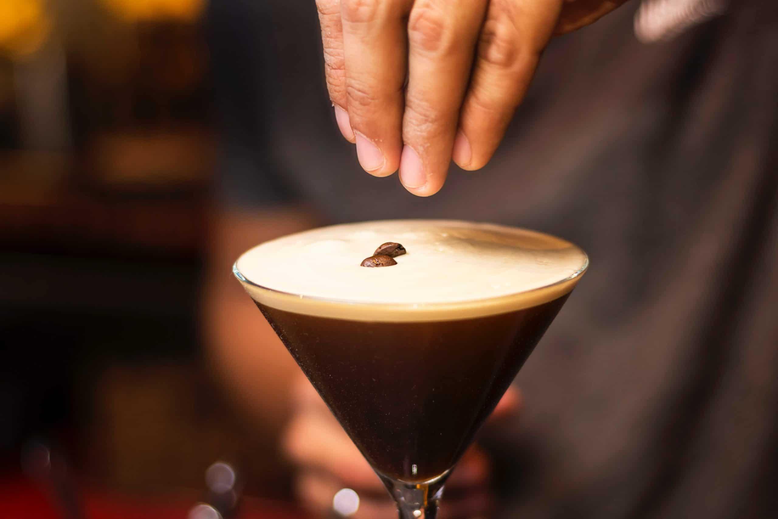 easy-martini-recipes