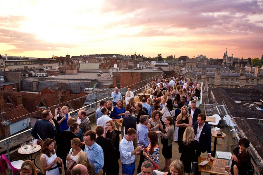 best-bars-in-oxford