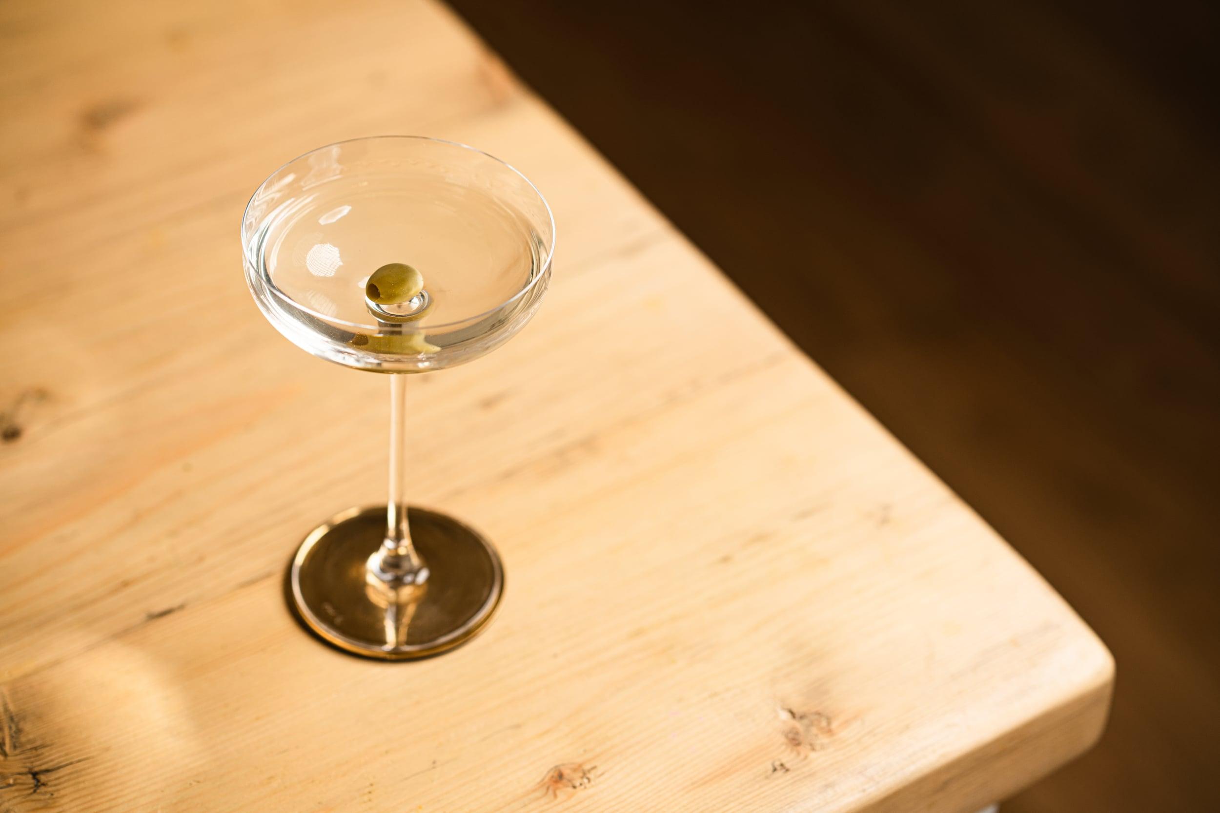 vodka-martini-recipe
